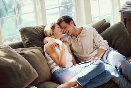 Christmas Gifts For Married Couples Young
